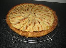 recette de cuisine marocaine facile tarte aux pommes facile choumicha cuisine marocaine choumicha