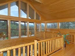 cabin floor plans loft home flooring cabin floor plans loft house plans 2118