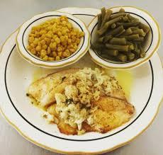 Comfort Food Richmond Va 11 Richmond Spots For Southern Cookin U0027 Scoutology