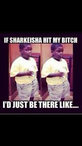 Sharkeisha Meme - sharkeisha lololol pinterest funny memes random things and