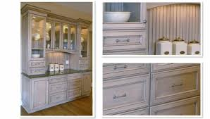 Refinishing White Kitchen Cabinets Top White Washed Oak Kitchen Cabinets Whitewash Kitchen Cabinets