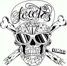 scull coloring pages coloring home