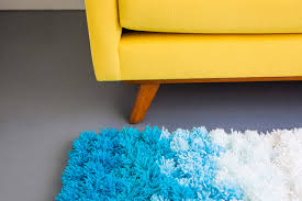 Pom Pom Rug Instructions 3 In 1 Diy Pom Pom Ideas Rug Wall Hanging And Table Cover Home