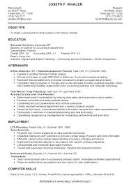 simple resume exles for college students simple student resume format micxikine me