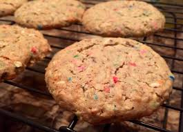 lactation cookies where to buy buy 2 get 1 free birthday cake lactation cookies mixes granola