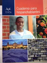 spanish heritage language program university of houston