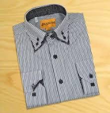 manzini upscale menswear upscalemenswear com