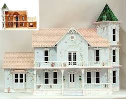 miniature homes about celerity miniature homes celerity miniature homes