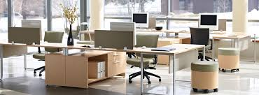 Business Office Desks Furniture For Your Business Venice Office Outfitters
