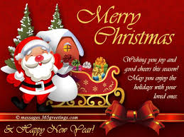 best christmas cards 20 best christmas cards to make your christmas merry