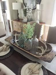 kitchen table centerpieces diy wood box centerpiece farmhouse table centerpieces diy