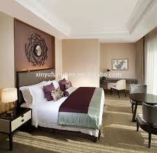 hotel furniture liquidators hotel furniture liquidators suppliers