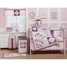 Princess Baby Crib Bedding Sets Pink Crib Bedding Sets For Your Princess Cheap Crib