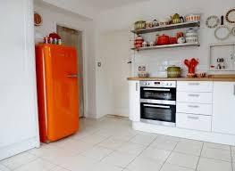 kitchen home remodeling kitchen remodels 2016 kitchen redesign