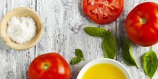 cuisiner la tomate la tomate sous toutes ses formes