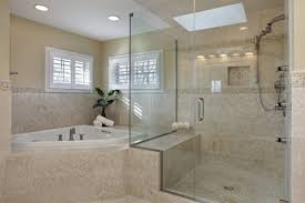 bathroom tubs and showers ideas bathtubs idea outstanding walk in tub lowes walk in tubs for