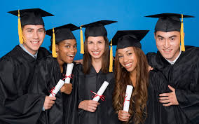 online for highschool graduates how many credits do you need to graduate in an high school online