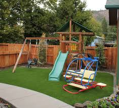 artificial grass bend or turf n central oregon