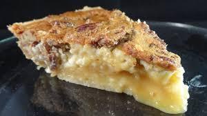 paula deen thanksgiving pecan pie layered pecan cream pie with yoyomax12 youtube