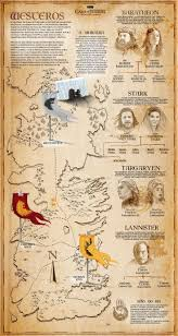 Map Of Essos 41 Best Fan Game Of Thrones Map Images On Pinterest Game Of