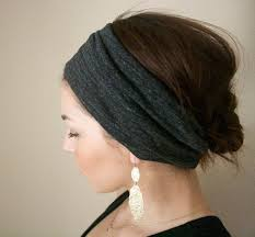 women s headbands best 25 headbands for women ideas on easy every day