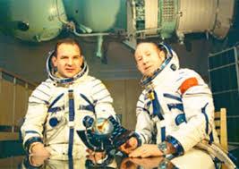 yu a gagarin research u0026 test cosmonaut center