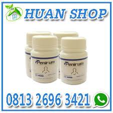 obat penirum asli di solo obat pembesar penis di solo huan