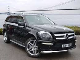 mercedes hull used mercedes cars in hull rac cars
