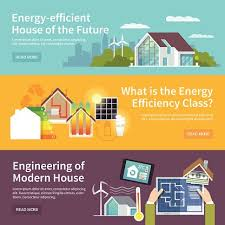 house energy efficiency 45l tax credit overview and analysis of the residential efficiency