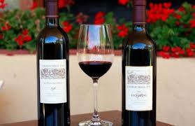 lebanese wine the elie maamari lebanese vineyards gearing up to europe living