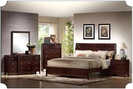 Shop For Bedroom Furniture by How To Shop For Complete Bedroom Sets Qc Homes
