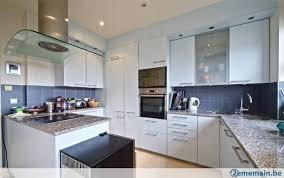 chambres louer appartement à louer à uccle 3 chambres 2ememain be