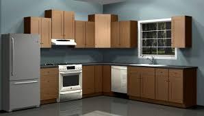 ikea usa kitchen island 10 ikea kitchen island ideas intended for usa plans 13