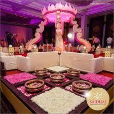 Interior Designer In Indore Marriage Decorator In Indore Madhya Pradesh Weddingdoers