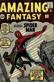 2 answers spider man 1 free quora