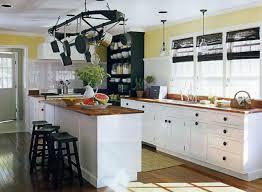 Kitchen Inspiration by 1289 Best Kitchen Inspiration Images On Pinterest Kitchen Ideas