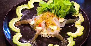 cuisine images ร าน steve café cuisine เป นร านอาหารไทยร มแม น ำ ท นำเสนอรสชาต