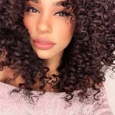 2015 spring hairstyle pictures 2015 spring summer natural hairstyles for black women the