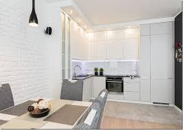 led leiste küche einfaches glas kuchenruckwand spritzschutz weiss led leiste matt