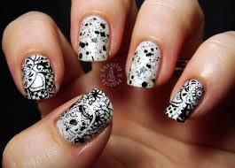 nail designs pictures do it yourself