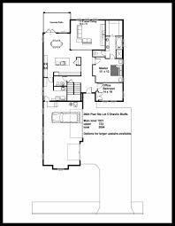 three car garage floor plans 2664 two story side load 3 car garage skylight homebuilders