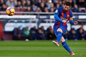 best sports 10 best soccer websites