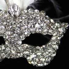 rhinestone mardi gras mask mardi gras pins and magnets dolls brooches painted faces