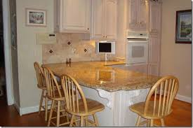 Kitchen Island Corbels Accenting Your Kitchen Remodel With Hard Carved Corbels Osborne