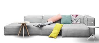 soft mags sofa combination 4 b