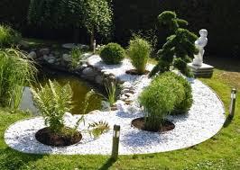 gartengestaltung mit steinen und grsern gartengestaltung mit steinen und gräsern modern am höchsten on