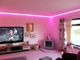 colorful lights for bedroom led strip lights in bedroom led lights bedroom ideas led lights