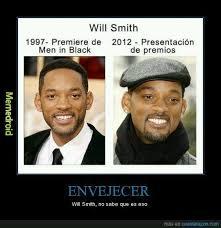 Will Smith Memes - top memes de will smith en español memedroid
