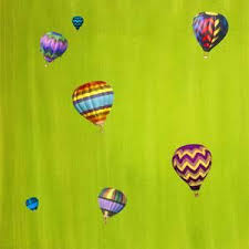 air balloon l for sale air ballooning photos for sale at allposters com
