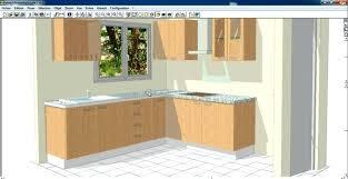 dessiner sa cuisine en 3d gratuitement concevoir sa cuisine en 3d cuisine en comment cuisine photo cuisine